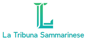 La Tribuna Sammarinese