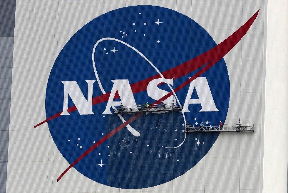 L'accordo canadese della NASA illustra come Artemis sia un lancio globale