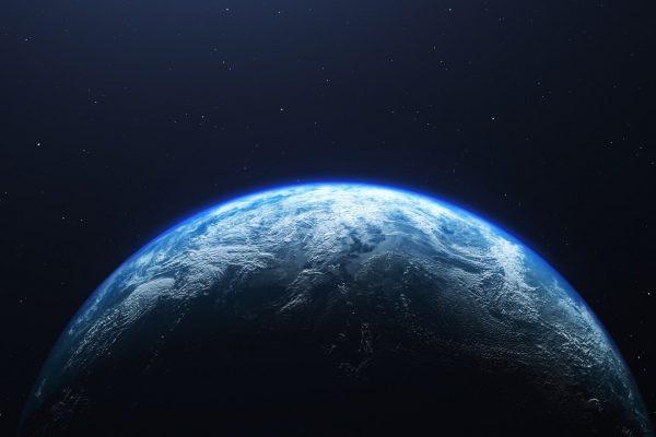 """Gli scienziati stanno cercando extraterrestri che tracciano onde radio """"insolite"""" dalla stella più vicina al sole"""