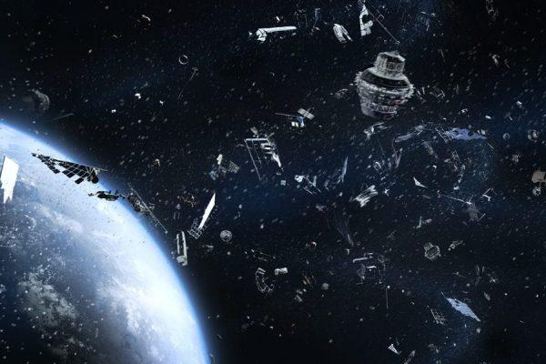 Il Giappone sta sviluppando satelliti in legno per inviarli in orbita entro il 2023