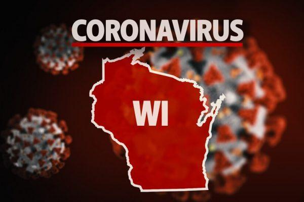 Il Wisconsin ha quasi 11.000 risultati dei test sul coronavirus: 1 positivo su 3