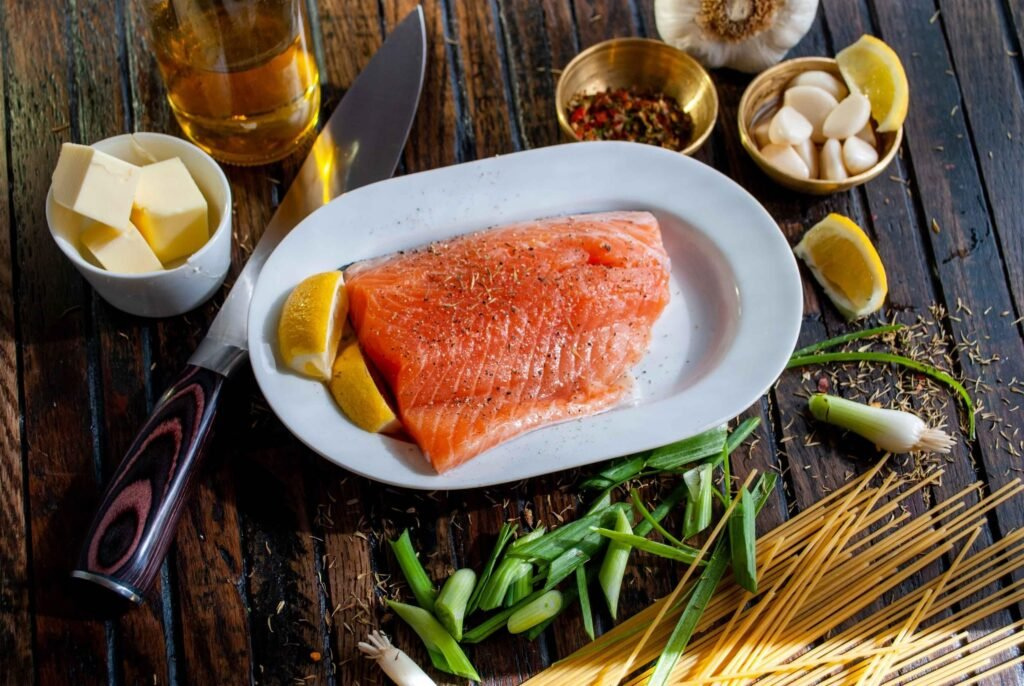 Cucina greca di dieta mediterranea