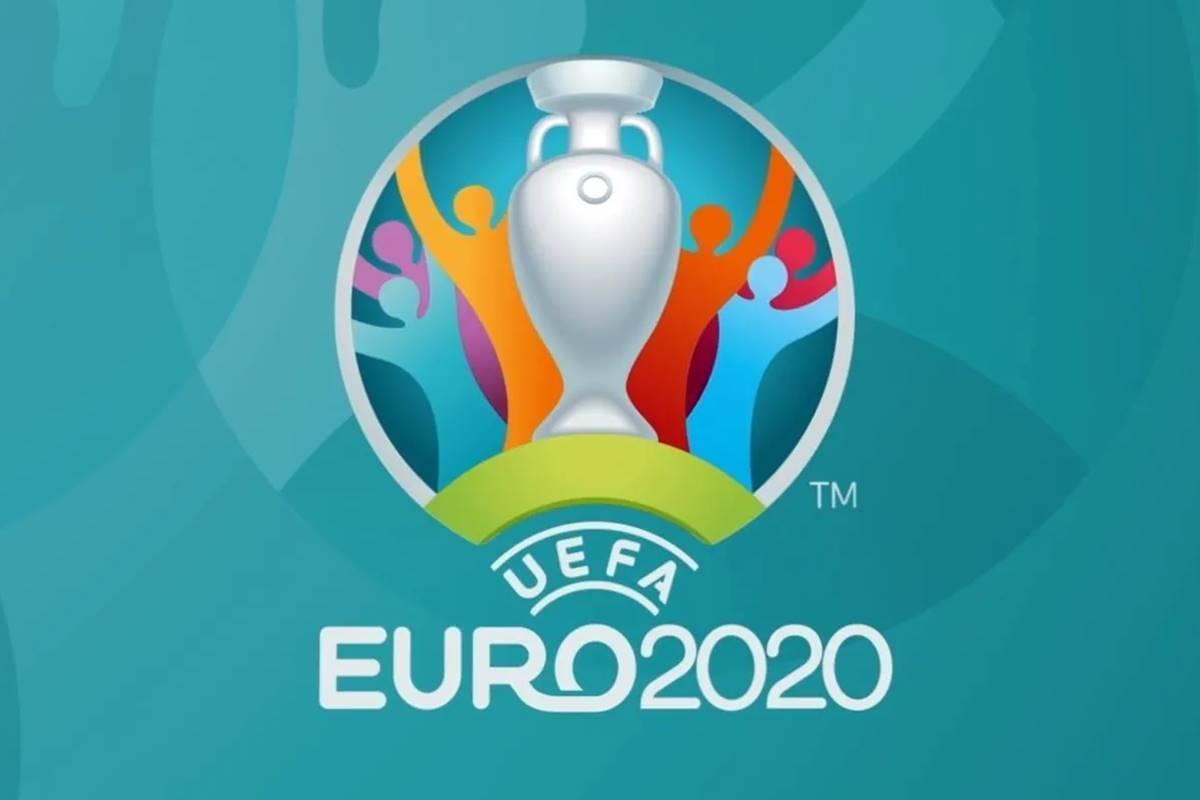 Calciatori da tenere d'occhio a Euro 2020