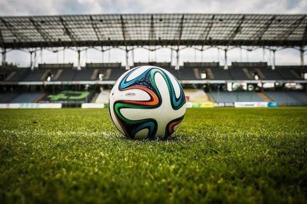 Calcio: la nazionale italiana sarà impegnata nuovamente a settembre