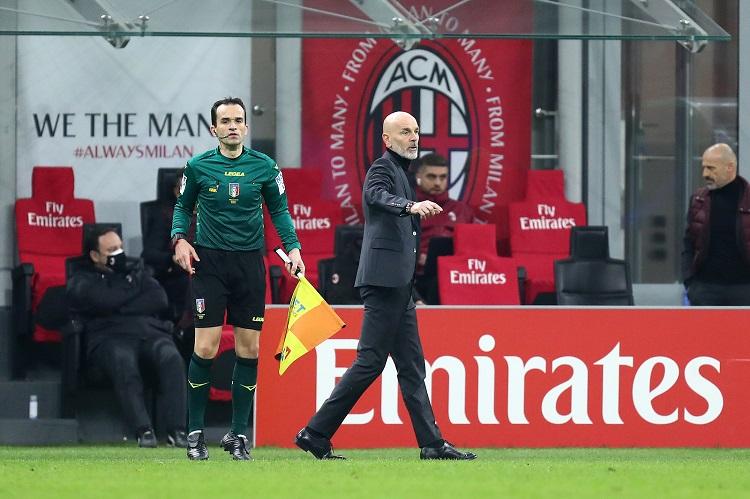 Milan, si riparte dalla solidità della difesa