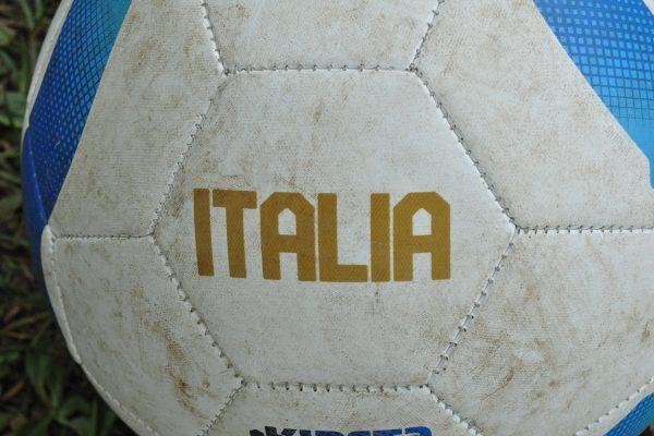 I principali movimenti di mercato in Serie A
