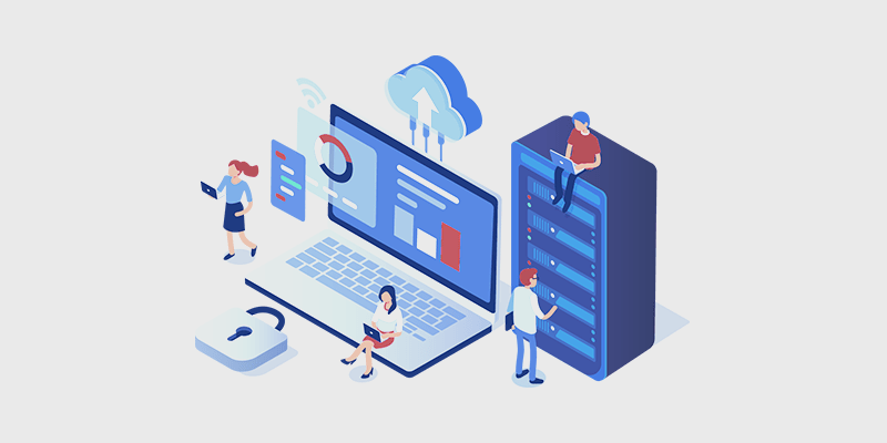 La tua guida alla scelta del miglior provider di hosting in pochi passaggi