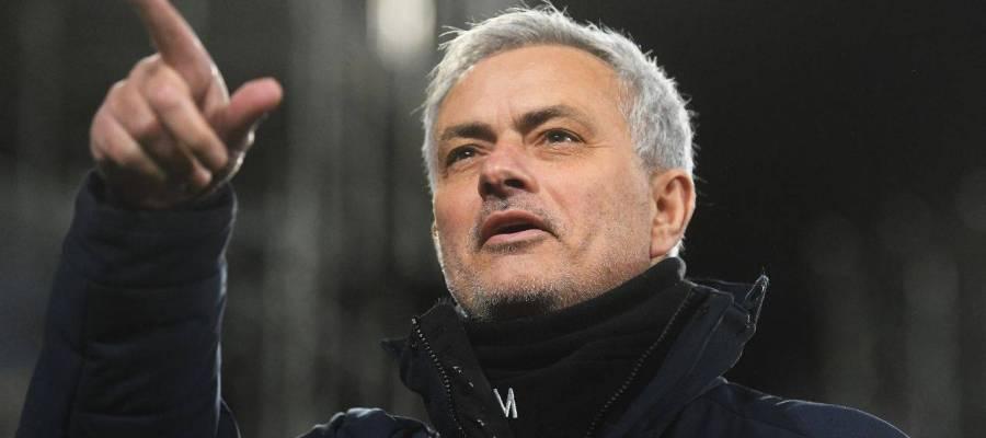 Mourinho e la Roma: conviene scommettere sui giallorossi?