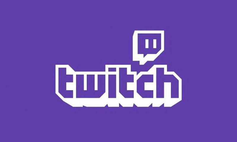 Twitch promuove misure timide per frenare i flussi di scommesse